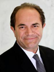 Michel Babajanian MD