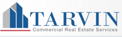 Tarvin Commercial Real Estate Services