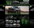 Custom Website Launched by Carsforsale.com® for M&G Auto