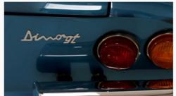 Ferrais, race cars, exotic cars, italian cars, restoration