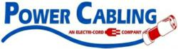 power cabling, PDU, electri-cord, custom manufacturing