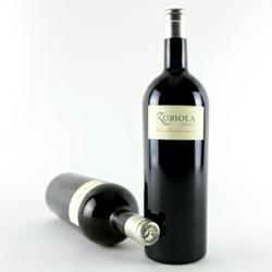 limited edition zubiola 2007 lot #1