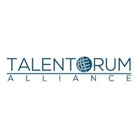 TALENTORUM ALLIANCE - A Knowledge Trust