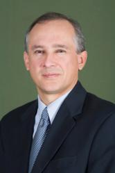 Fernán Pacheco