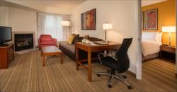 hotel in Morrisville,  RDU airport hotel,  Morrisville NC hotels