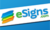 Esigns Banner & Sign Printing