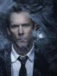 Kevin Bacon stars as Ryan Hardy in THE FOLLOWING, returning to FOX on Mondays at 9/8c in midseason