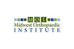 Midwest Orthopaedic Institute Logo