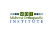 Midwest Orthopaedic Institute in Sycamore Welcomes Dr. Laura Lemke,...