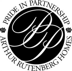 Pride in Partnership
