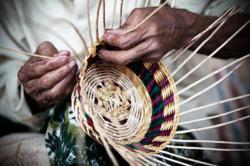 Craftsmen of Aljanadriyah