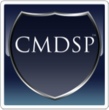 Certified Mobile Device Security Professional Certification Program to...