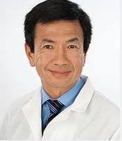 Dr. Ronald Moy talks about TriPollar by Pollogen