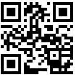 esyringe.com