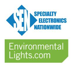 Nationwide Marketing Group EnvironmentalLights.com