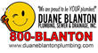 Chicago Water Heater Repair and Replacement Pros at Duane Blanton Plumbing Announce Coupons for Chicago