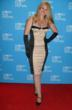 Wendy Dent premieres her film December 25 at Sydney Film Festival