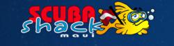 Scuba Shack - #1 Rated Dive Operation in USA, Pacific & Indian Oceans