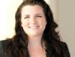 Immigration Attorney Heather Poole receives 2013 LACBA Award