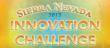 Sierra Nevada Innovation Challenge, Chico, California, June 27, 2013