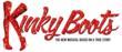 Cheap Kinky Boots Tickets