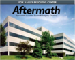 Aftermath Inc. Partnership Agreement with IMACC Network Announced