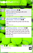 Timely Movie Review Tips Now Available Through Chatwing's Competitive Chat Tool
