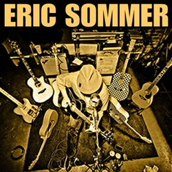 roots pop americana eric sommer