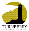Turnberry Solutions Named Amazon Web Services Managed Consulting...
