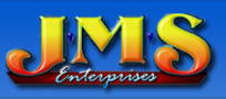 JMS Enterprises