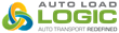 Auto Load Logic's logo