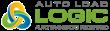Auto Load Logic's logo