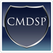 The Mobile Resource Group Announces Mobile Device Security Certification