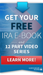 Self-Directed IRA E-book