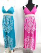 Wholesale summer dresses cheap