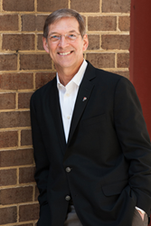 Dr. Russel Phillips is a dentist in Washington D.C.
