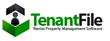 Tenant File Property Management Software Logo
