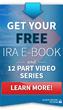 Self-Directed IRA E-book