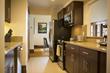 New kitchens at Villas of Grand Cypress