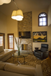 Living Space and room to roam at Villas of Grand Cypress