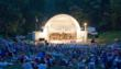 The Kentucky Symphony Orchestra Opens Its 19th Summer of...