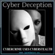 cyberstealth-cyber-narcissism-information-age-deception-dark-psychology- ipredator