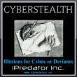 cyberstealth-narcissism-deception-dark-psychology-identity-theft-fraud-ipredator
