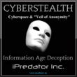 cyberstealth-cyber-narcissism-information-age-deception-cybercrime-cyberbullying-phishing-ipredator