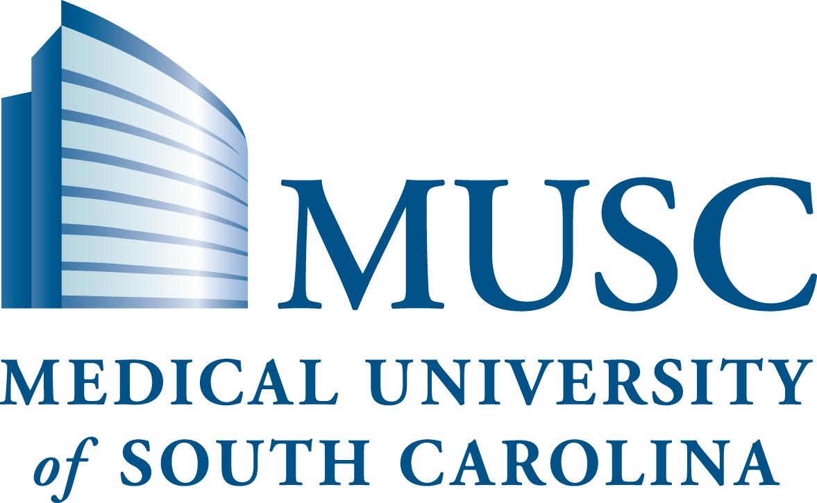 Medical University Of South Carolina Partners With Ilab