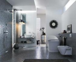 Hansgrohe AXOR URQUIOLA 11440000 Freestanding Tub