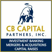 CB Capital
