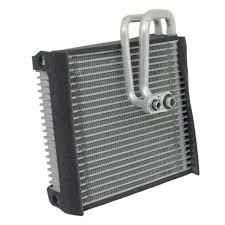 Used AC Evaporator