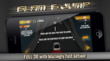 """""""Slam and Jump"""" Brings 3D Racing with Blazingly Fast Action..."""
