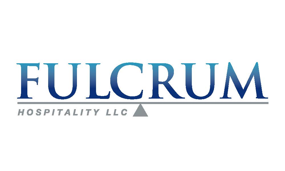 Fulcrum Investment Group 51